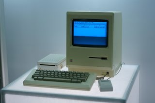 Birthday tech The most popular in tech from the year you were born and beyond image 16