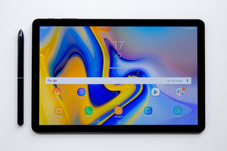 Best tablet deals for August 2019: Save over $600 and £100 Micr