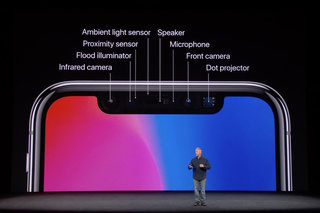 Face ID is definitely coming to a super-thin bezel iPad Pro