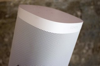 Sonos says Google Assistant will come to speakers this holiday season