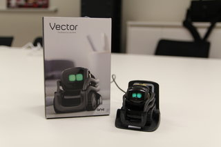 Anki Vector the most adorable toy robot youre ever going to meet image 2