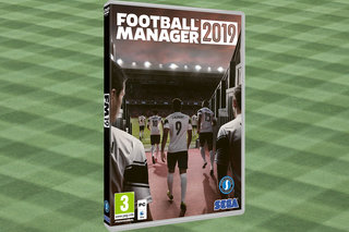 Football Manager 2019 release date trailer formats Bundesliga and all the info so far image 2