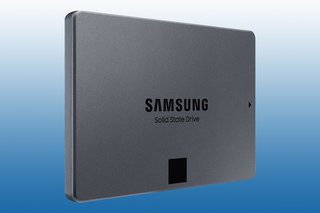 Samsung makes SSD affordable with 1TB for under $150