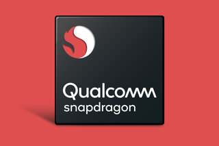 Qualcomm intros its latest mid-range phone platform for better photos and more