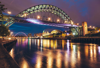 Best photo places in Newcastle spots you'll want to snap image 2