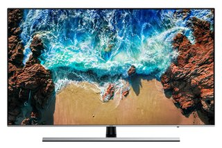 Samsung Nu8000 Tv Review image 2