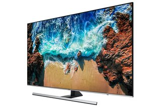 Samsung Nu8000 Tv Review image 3