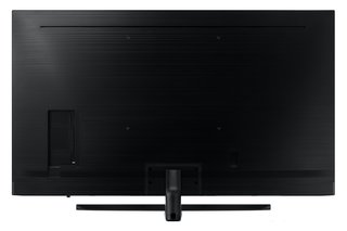 Samsung Nu8000 Tv Review image 4