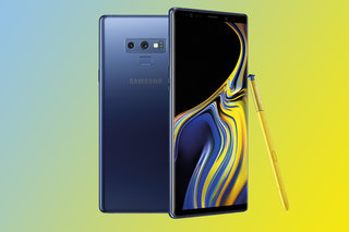 Best Samsung Galaxy Note 9 cases: Protect your Samsung device