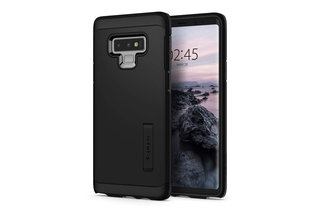 Best Samsung Galaxy Note 9 Cases image 10