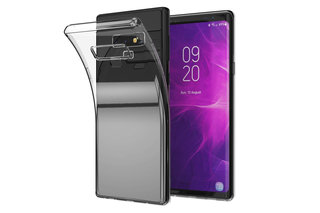 Best Samsung Galaxy Note 9 Cases image 13