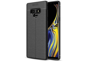 Best Samsung Galaxy Note 9 Cases image 14