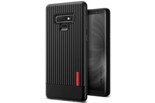 Best Samsung Galaxy Note 9 Cases image 15