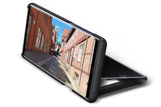 Best Samsung Galaxy Note 9 cases image 3