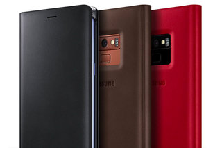 Best Samsung Galaxy Note 9 cases image 5