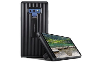 Best Samsung Galaxy Note 9 Cases image 6