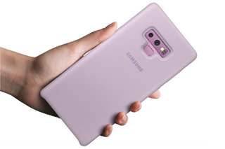 Best Samsung Galaxy Note 9 Cases image 7