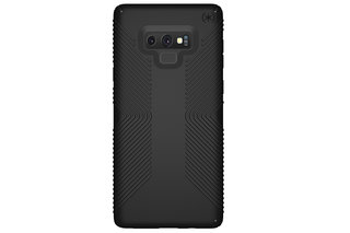 Best Samsung Galaxy Note 9 Cases image 8