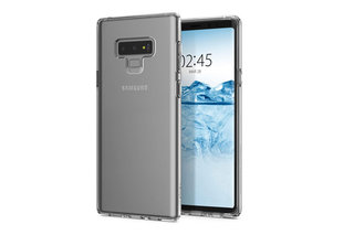 Best Samsung Galaxy Note 9 Cases image 9