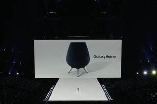 Samsung Galaxy Home: Release date, price, specs and features