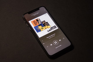 Spotify is letting its free users test skipping any and all ads