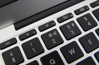 Cheaper Apple MacBooks to enter production soon, report