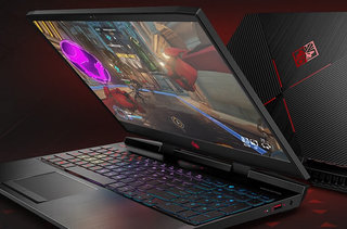 Why you're better off with an HP Omen gaming laptop than an Alienware