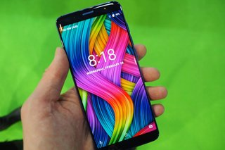 Nuu's good-looking G3 is now available in the UK for £200