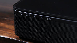 Bose SoundTouch 300 soundbar review image 4