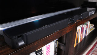 Bose SoundTouch 300 soundbar review image 8