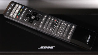 Bose SoundTouch 300 soundbar review image 9