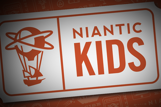 Pokemon Go's new Niantic Kids login portal adds parental controls