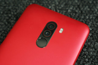 Pocophone F1 review image 9