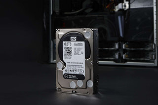 SSD vs HDD Whats the difference between flash storage and traditional hard drives image 2