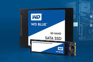 SSD vs HDD Whats the difference between flash storage and traditional hard drives image 5
