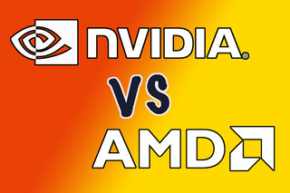 Nvidia vs AMD: how do they compare?