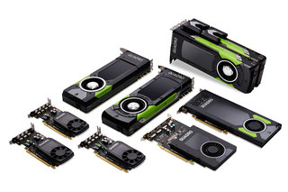 Nvidia vs AMD which is the best graphics card for you image 2