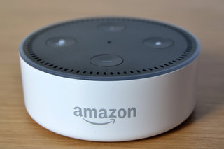 Amazon's big Bank Holiday sale is go! Great deals on devices and summer gear