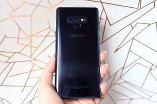 Samsung Galaxy Note 9 Review image 14