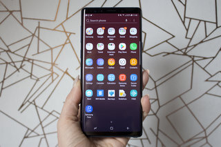 Samsung Galaxy Note 9 review image 16