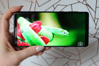 Samsung Galaxy Note 9 Review image 26