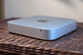 Apple might unveil a new Mac Mini and MacBook Air soon
