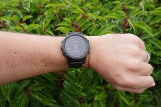 Garmin Fenix 5 Plus image 2