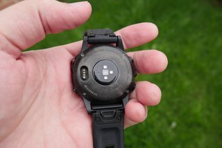 Garmin Fenix 5 Plus image 8