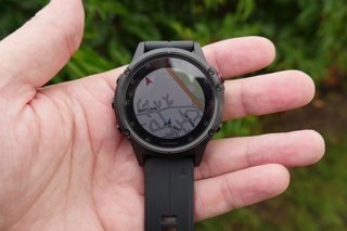 Garmin Fenix 5 Plus image 9