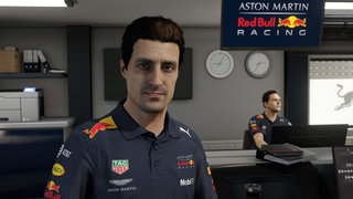 F1 2018 review image 9