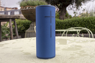 Ultimate Ears UE Megaboom 3 review image 1