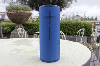 Ultimate Ears UE Megaboom 3 review image 9