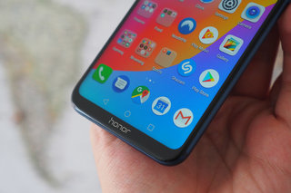 Honor Play review image 7
