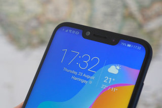 Honor Play review image 8